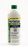 CASE PACK (12 Bottles):   Prevention Daily Care - 16 ou.
